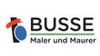 busse_web_vorlage.png