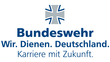 Bundeswehr_web.png